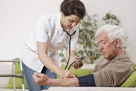 best health insurance plans for senior