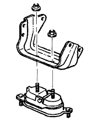 pontiac engine mount diagram best secret wiring diagram • 2007 pontiac grand prix engine mount diagram simple wiring diagrams rh 26 studio011 de pontiac sunfire engine diagram pontiac 3400 engine diagram