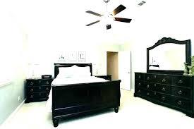 Small Bedroom Ceiling Fan Westpointnam32 Info