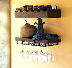 wine racks pottery barn wall rack mini cabinet french wine glass rack pottery barn y7 rack