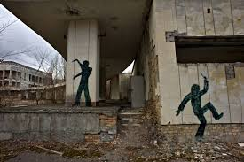 Apr 24, 2018 · chernobyl is a nuclear power plant in ukraine that was the site of a disastrous nuclear accident on april 26, 1986. 30 Years After Chernobyl Disaster Containment Is Nearing Completion Chicago Tribune