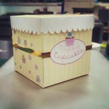 Paper Box Chinagift Box Chinacustom Gift Boxespaper Boxes