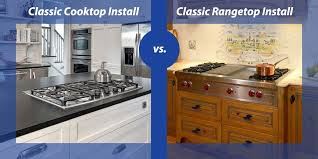 best 30 gas cooktop. Plain Best Updated 1014 What Is The Best 30 On Best 30 Gas Cooktop N