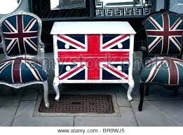 Union jack furniture Flag England Union Jack Furniture Union Jack Furniture Union Jack Furniture Union Jack Furniture Display Stock Photo Union Earnyme Union Jack Furniture Union Jack Furniture Union Jack Furniture Union