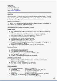 Cover Letter Examples For Resume Clerical Writing Objectives For A