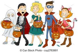 halloween costume clip art. Fine Clip Halloween Costume Clipart U0026 Clip Art Images  Throughout E