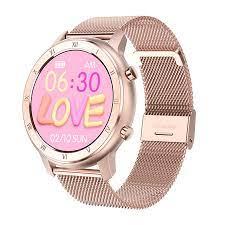 ĐỒNG HỒ THÔNG... - Đồng hồ thông minh - Smart Watch Gomhang