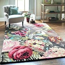 new blush pink rug and target fl rug fl rugs target pink rug blush flower area
