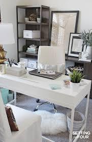 elegant office decor. 15 Elegant Office Decor Ideas