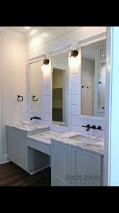 Best Images About Kids Bathroom On Pinterest - Kids bathroom remodel