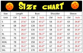 Young Versace Size Chart Vegeta Versace Bomber Jacket Goku Corp