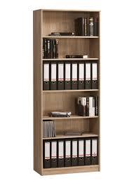 shelves office. Shelf 1837 Shelves Office