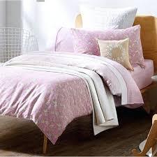 um image for toddler duvet cover sets uk childrens double duvet cover sets elegant anula double
