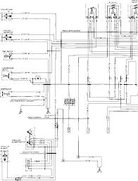 1979 porsche 924 wiring diagram 1979 image wiring 1979 porsche 928 wiring diagram 1979 image wiring