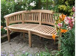 Small Picture Best 25 Teak garden bench ideas on Pinterest Work in uk
