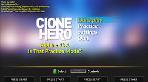 Clone Hero Charts My Charts Open Note Setlist For Clone Hero Links In Description