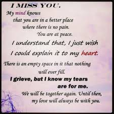 missing you dad es from daughter