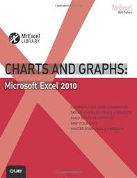 Stock Charts For Dummies Pdf Free Download Pdf Charts And Graphs Microsoft Excel 2010 Mrexcel