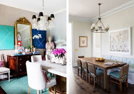 traditional interior home design. Via One Kings Lane / Andrew Howard Interior Design Traditional Interior Home Design -