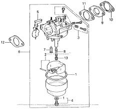 Honda eg1500k4 a generator jpn vin g200 1000107 parts diagram for rh jackssmallengines honda gx140