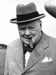 winston churchill interesting people i admire d famous nappers 8 men who napped churchill quoteswinston