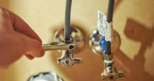 diy faucet replacement no you don t