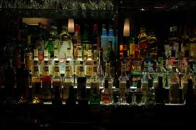 Photo Pixabay Night Bar On Free - Alcohol