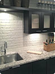 peel n stick backsplash tiles kitchen marvelous glass stick on peel n full  size of glass