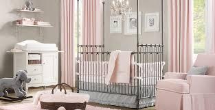 Nursery Baby Girl Ideasnursery baby girl ideasBaby Nursery ideas   What Would