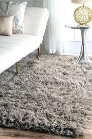 ikea area rugs area rugs grey rug rug throw rugs orange rug regarding rugs ikea area rugs