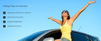 how to get car insurance quotes top car insurance compare quotes