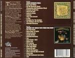 Seven Separate Fools/Around the World with Three Dog Night