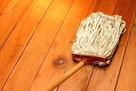 what to use to clean old hardwood floors cleaning old hardwood floors how to clean wood