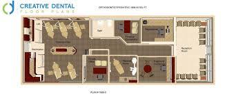 office design floor plans. 3ddental office designfloor plan orthodontist 116100 sq ftplan 11615 galleryitem design floor plans