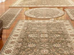 quickly kenneth mink rugs wool rug designs