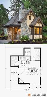 backyard guest house floor plans lovely best 25 backyard guest houses ideas on