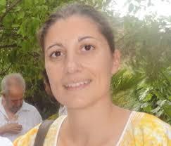 Natalia Andújar es la directora de Educaislam y de Red Musulmanas. Al-Qáfila: ¿Piensa usted que sería necesario crear un centro o un Instituto especializado ... - 57421_natalia_andujar_big
