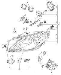 Fj40 landcruiser 1974 wiring diagram additionally fj40 carburetor kit in addition cat184 additionally 1971 fj40 wiring
