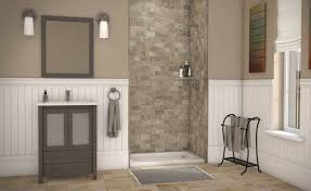 bathroom remodeling colorado springs. Delighful Bathroom 1000 Worth Of Bathroom Remodeling For ONLY 25 At Center Point Renovations  Colorado And Springs L