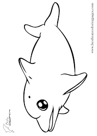 dolphin pictures for coloring 2. Delighful For Dolphin Coloring Pages Printable Dolphins Sheets  Free Of For Adults Tale   And Dolphin Pictures For Coloring 2 T