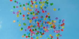 Where To Celebrate Your Next Milestone Birthday In San Francisco