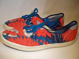 vans shoes 2016 for girls. 1966 vans \ shoes 2016 for girls