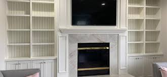 Build In Cabinet Design Cabco Cabinetry Cabinet Design Installation Custom