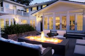 Create An Attractive Looks Of House With Luxury Outdoor Furniture Outdoor Patio Furniture Brands