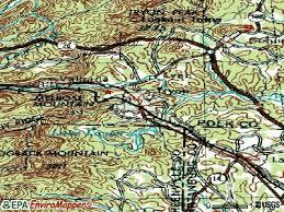 tryon, north carolina (nc 28782) profile population, maps, real Tryon Nc Map Tryon Nc Map #34 tryon nc map north carolina