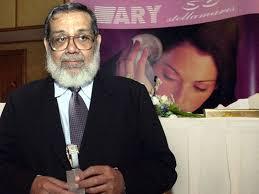 haji abdul razzaq yaqoob s tributes