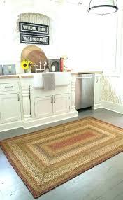 oval jute rug oval jute rug area rugs kitchen jute rug large braided oval rope chenille