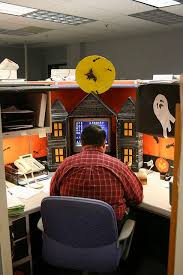 office halloween decor. Halloween Office Decorations Spirit The Right Lighting Can Truly Make Or Break Your Decor
