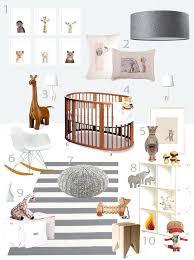 giraffe rug for nursery safari rug for nursery giraffe rug for nursery