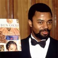 By Ben Okri. Wednesday, November 26, 2008 . African literatures have its origins in the invisible. The original play of Storicalin was among the spirit in ... - ben_okri